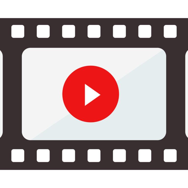 無料で使える動画編集アプリ
